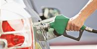 ANP pode divulgar na internet lista de postos que adulteram combustível