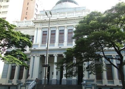 Tribunal mineiro comemora 140 anos de história