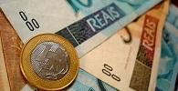 Imunidade tributária afasta ICMS na importação de bens de entidades sociais
