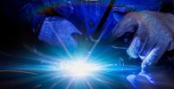 Irregularidades trabalhistas poderão impedir empresas de funcionar aos domingos