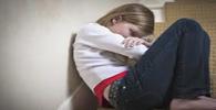Homem é condenado a indenizar filha por abandono afetivo e material