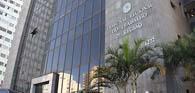 OAB vai ao CNJ contra magistrados trabalhistas de SP que adiaram audiências como forma de protesto
