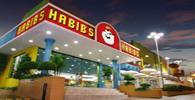 Habib's não precisa informar presença de glúten em alimentos não industrializados