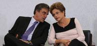 Cardozo apresenta defesa de Dilma no Senado
