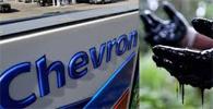 Caso Chevron: STJ não homologa sentença estrangeira que condenou petrolífera