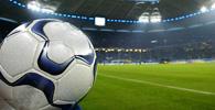 Juizados do Torcedor devem funcionar durante jogos da Copa das Confederações