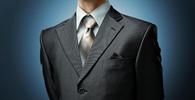 Empresa não precisa ressarcir trabalhador por gastos com advogado particular