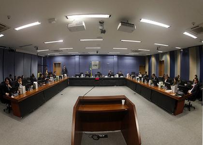 CNJ proíbe transferência de depósitos judiciais do TJ/PR para governo do Estado