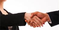 CAM-CCBC aprova resolução para promover igualdade de gênero na arbitragem