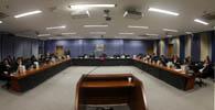CNJ investiga omissões administrativas de desembargadores do TJ/BA