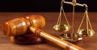 TRF da 5ª região tranca ações penais contra advogados acusados de fraude processual