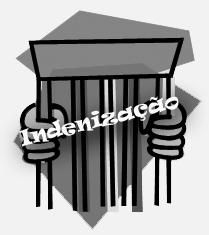 Indenização; TJ/RS; Discriminação