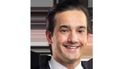 Ronnie Duarte é eleito presidente da OAB/PE
