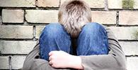 Vítima de bullying, criança chamada de orelhuda será indenizada