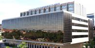 Lei do RJ atualiza organização e divisão judiciárias do Estado
