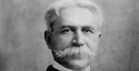 Há 104 anos faleceu o escritor Joaquim Nabuco