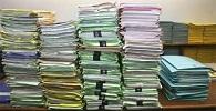 Orientação da prefeitura de SP garante vista dos autos administrativos para advogados