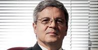 Coaf diz que origem dos honorários de advogados deve ser identificada