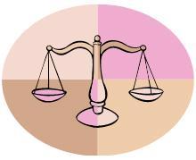 Câmara Regional Especial de Chapecó/SC não concede indenização para homem que teve filho com a amante após vasectomia