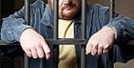 Condenação criminal transitada em julgado é motivo para rescisão por justa causa