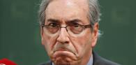 10 a 0: Eduardo Cunha se torna réu em ação penal no STF