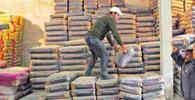 Cade dá 30 dias para condenadas no cartel do cimento pagarem multa de R$ 3,1 bi