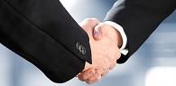 Solução de conflitos alternativa é forte aliada na redução de litígios bancários
