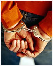TJ/SP - Foto jornalística de homem preso em flagrante não gera direito a indenização