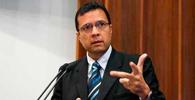 Advogados pedem que presidente da OAB/MS seja afastado