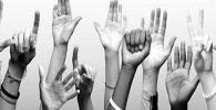 Projetos visam sustar decreto que institui participação social