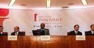 Innovare contempla vencedores da 10ª edição de seu prêmio