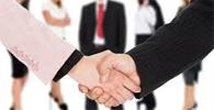 Sindicatos apostam na conciliação para resolução de conflitos entre patrões e empregados
