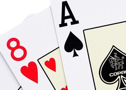 Empresa consegue dano moral por falsificação de marca de jogo de baralho