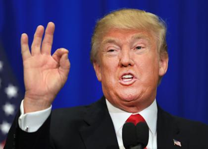 Será que a vitória de Trump foi uma surpresa?