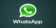 JT/SP homologa acordo extrajudicial de R$ 200 mil ratificado por WhatsApp