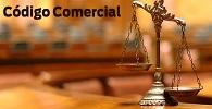 AASP é contra projeto de Código Comercial