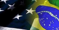 Americano com mãe brasileira não tem direito à nacionalidade se não vive no Brasil