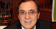 Carlos Sardenberg será indenizado por trecho depreciativo em perfil na Wikipédia