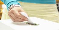 Proposta prevê eleição direta em conselhos profissionais
