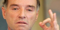 MPF denuncia Eike por manipulação de mercado e uso de informação privilegiada