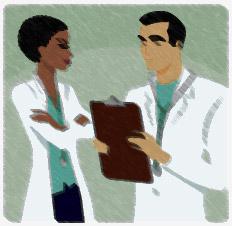 TRF da 1ª região considera legítimo o uso de tabela de honorários para cobrança de serviços médicos