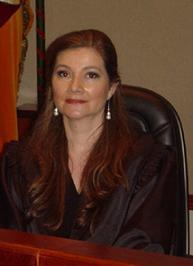 Desembargadora Katia Elenise Oliveira da Silva assume no TJ/RS