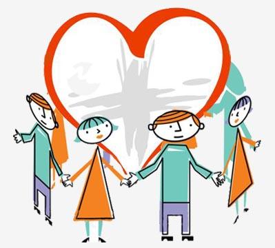 Cooperativismo médico; Serviço público; Saúde;