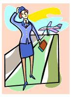 TST - Comissária em aeronave durante abastecimento não recebe periculosidade