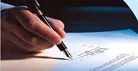 Em oito anos, lei do divórcio permitiu realização de 700 mil atos em cartórios
