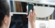 Empresas devem definir regras para uso de meios eletrônicos, adverte advogado