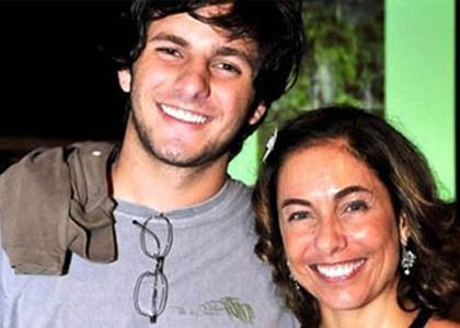 Ex-PMs envolvidos em morte de filho de Cissa Guimarães são condenados