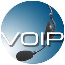 VoIP; ICMS; ISS; Imposto;
