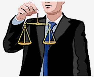 TED; OAB/SP; Procurador jurídico municipal