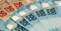 Lei autoriza uso de depósitos judiciais por Estados